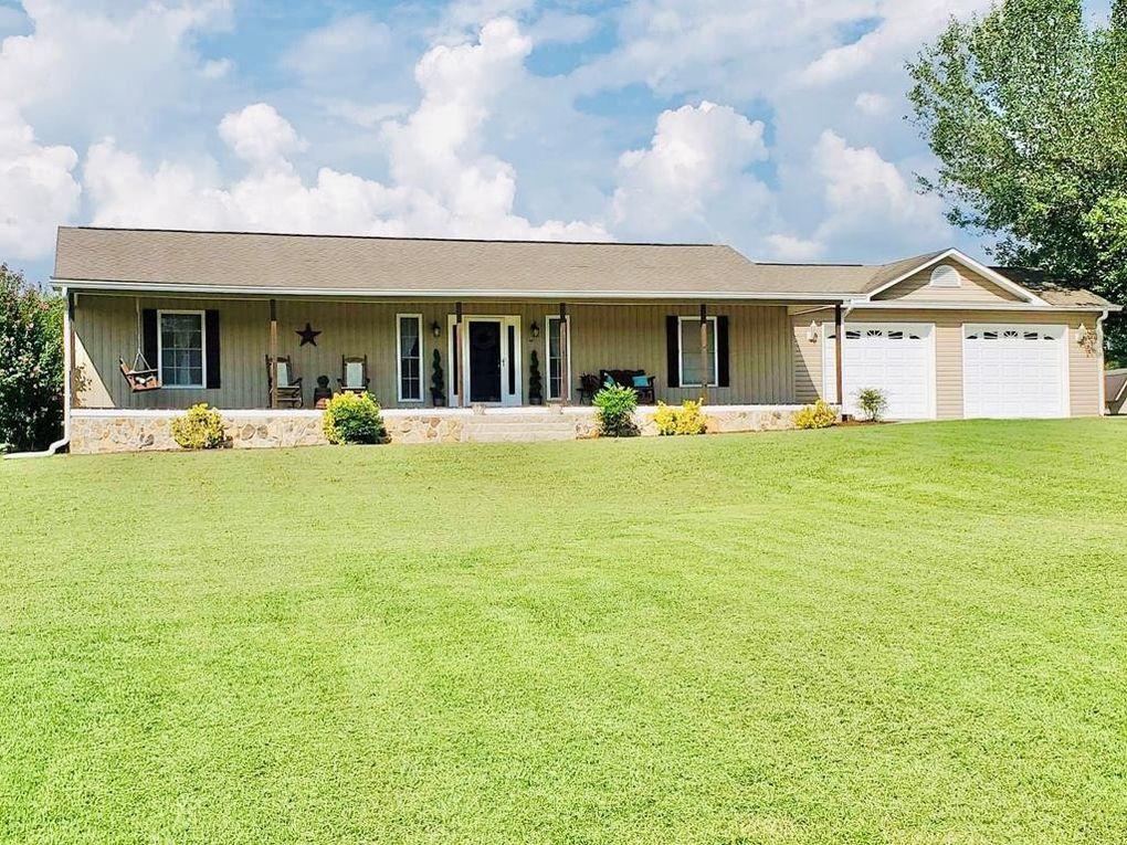 1421 New Bethel Rd Dayton, TN 37321