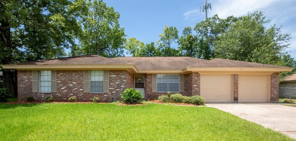 1805 King Arthur Ct Orange Tx 77630 Realtor Com