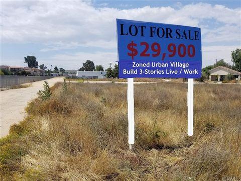 Downtown Perris, Perris, CA Real Estate & Homes for Sale - realtor com®