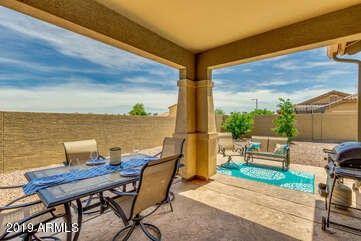 Photo of 2830 N White Sands Ln, Casa Grande, AZ 85122