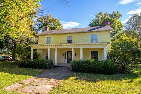 Photo of 5190 Highway 2141, Hustonville, KY 40437