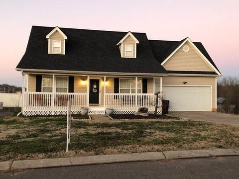 Photo of 111 Apple Valley Ct Ne, Charleston, TN 37310