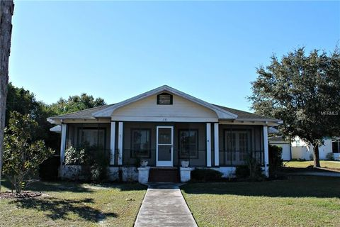 Photo of 20 Oak St, Babson Park, FL 33827