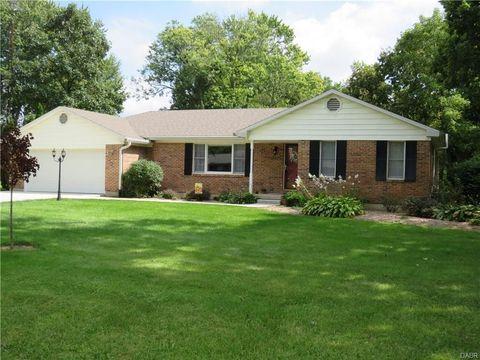 Dayton Oh Real Estate Dayton Homes For Sale Realtor Com 174