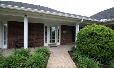 Dupont Manual High School in Louisville, KY - realtor com®
