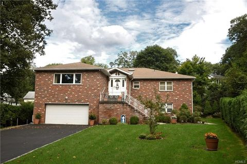 219 Central Ave, Pleasantville, NY 10570
