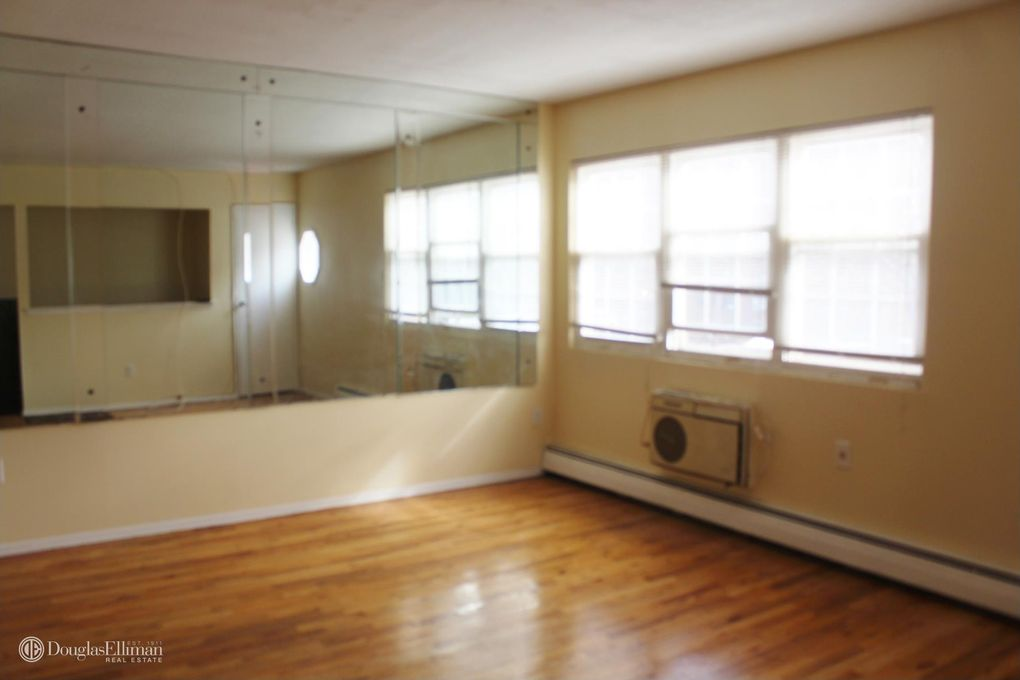1 Bedroom Apartments In East New York Brooklyn - Moncler-Factory ...