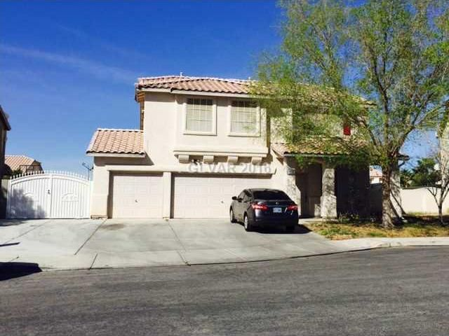 1353 villa park ct las vegas nv 89110 home for sale and real estate listing