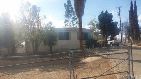 460 Shawnee Rd, Perris, CA 92570