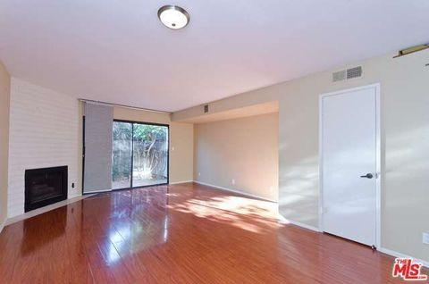 1805 S Barrington Ave Apt 12, Los Angeles, CA 90025