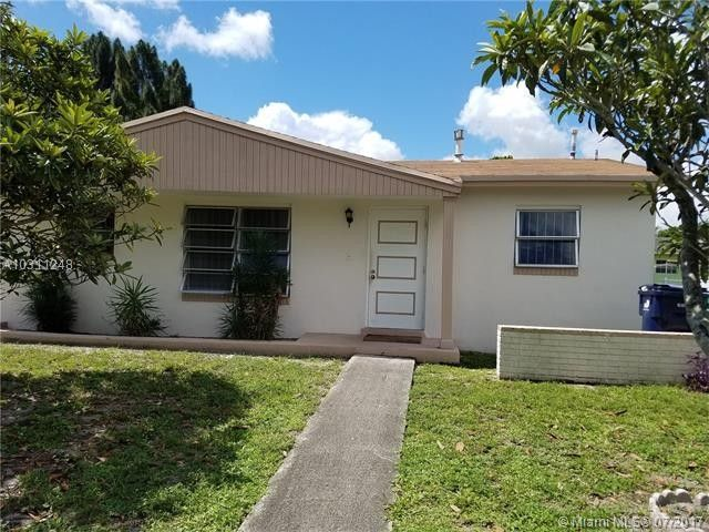 miami gardens fl 33056 - Miami Gardens Nursing Home