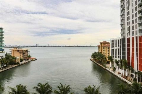 460 Ne 28th St Apt 507, Miami, FL 33137
