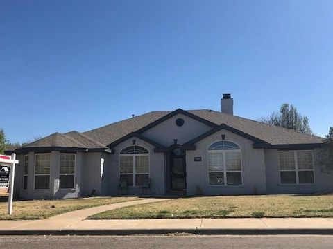 Photo of 5817 87th St, Lubbock, TX 79424