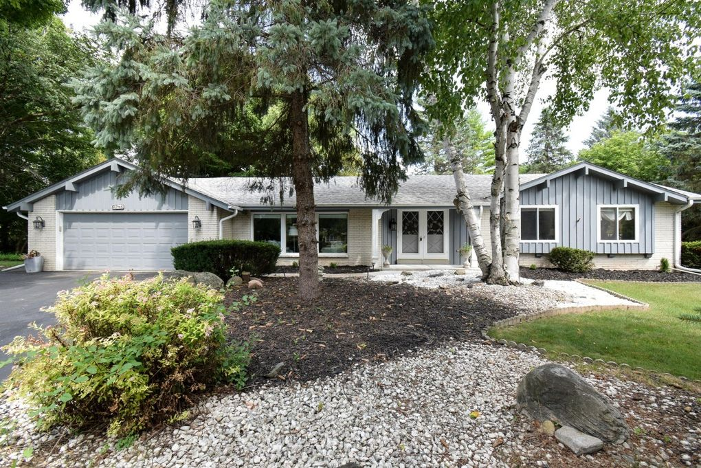 Incroyable 9746 N Kent Ct, Mequon, WI 53097