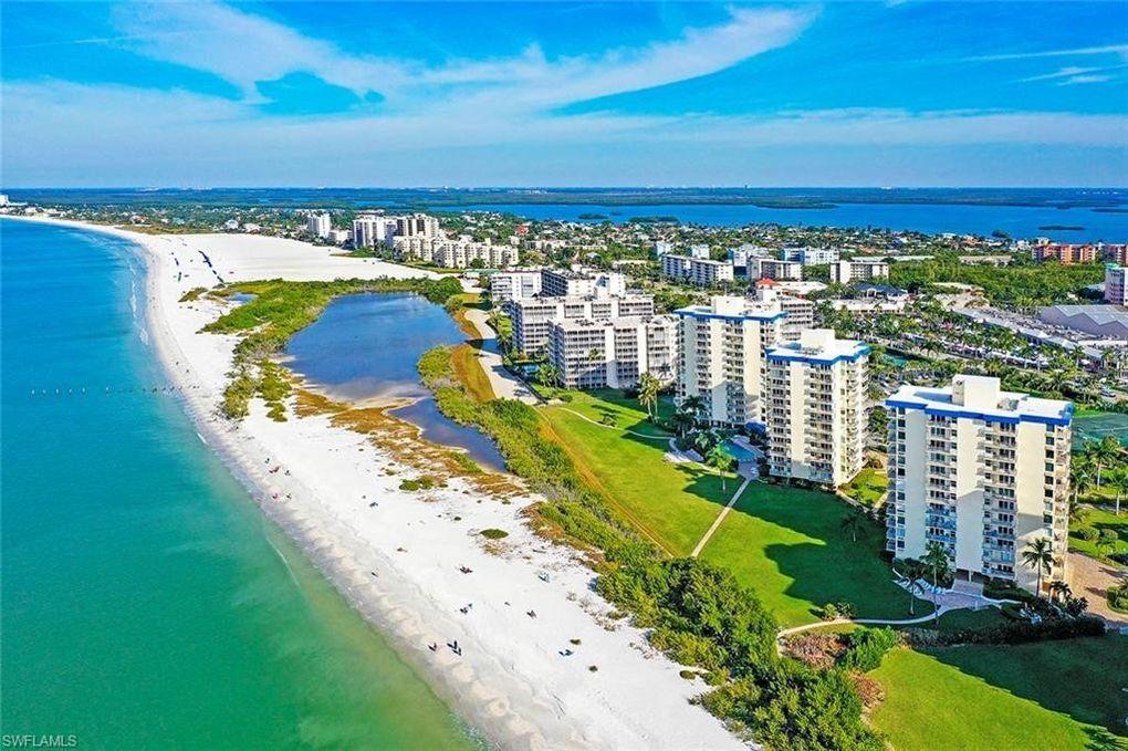 7360 Estero Blvd Apt 906 Fort Myers Beach, FL 33931