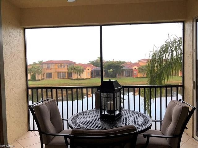8590 Via Lungomare Cir Unit 206, Estero, FL 33928