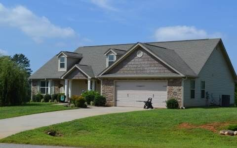 page 2 homes for sale in white county ga white county real estate. Black Bedroom Furniture Sets. Home Design Ideas