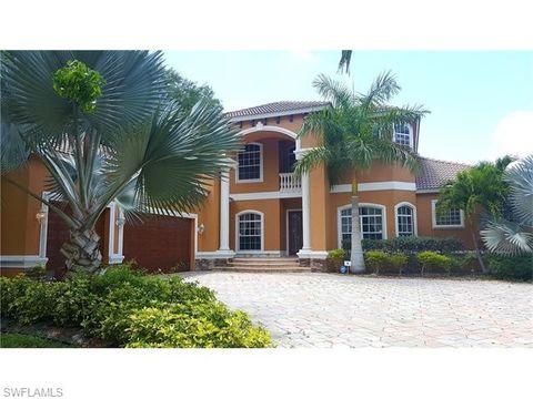 2474 Mc Gregor Blvd, Fort Myers, FL 33901