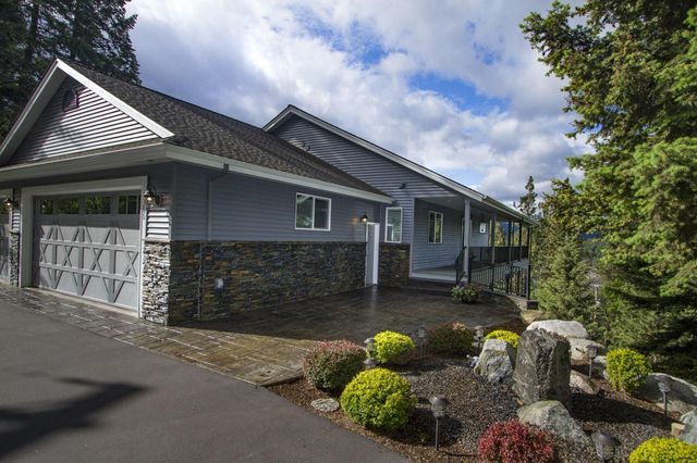 bayview senior singles Click to view reviews, photos, and pricing for bayview retirement home - belleville, on or call (866) 396-3202.