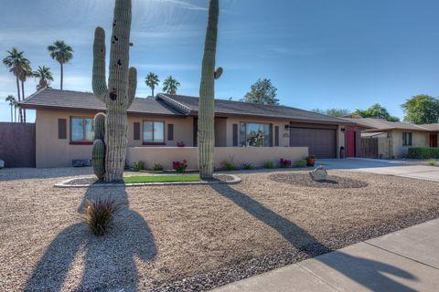 Tempe Az Real Estate Tempe Homes For Sale Realtor Com 174
