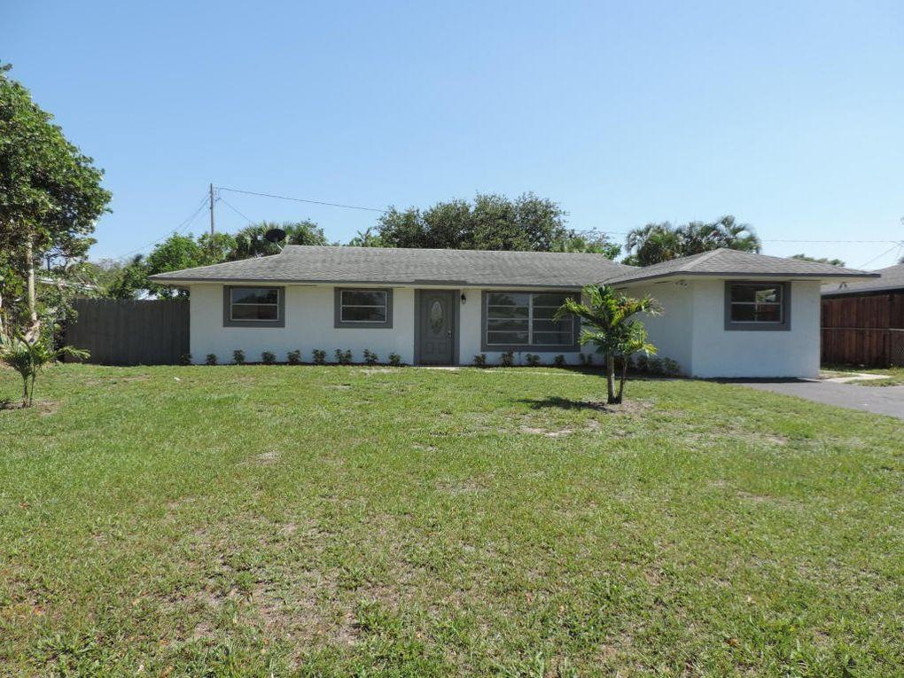 4292 Crestdale St, Palm Beach Gardens, FL 33410 - realtor.com®
