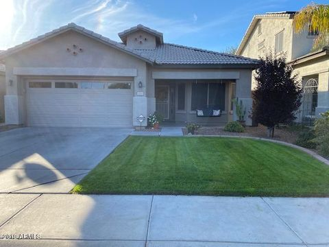 Photo of 4244 N Dania Ct, Litchfield Park, AZ 85340