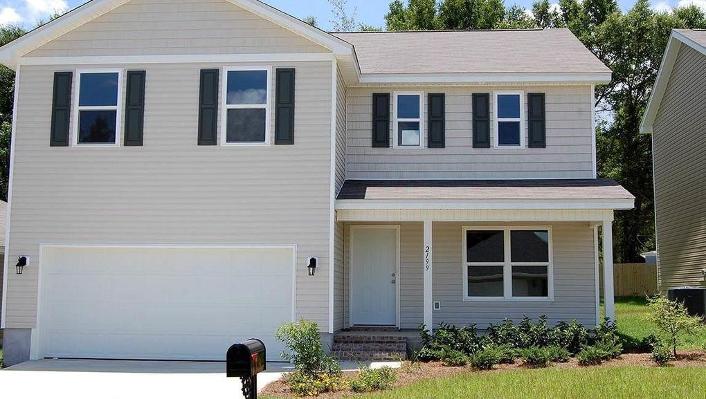 5878 Bay Tree Ct, Milton, FL 32570
