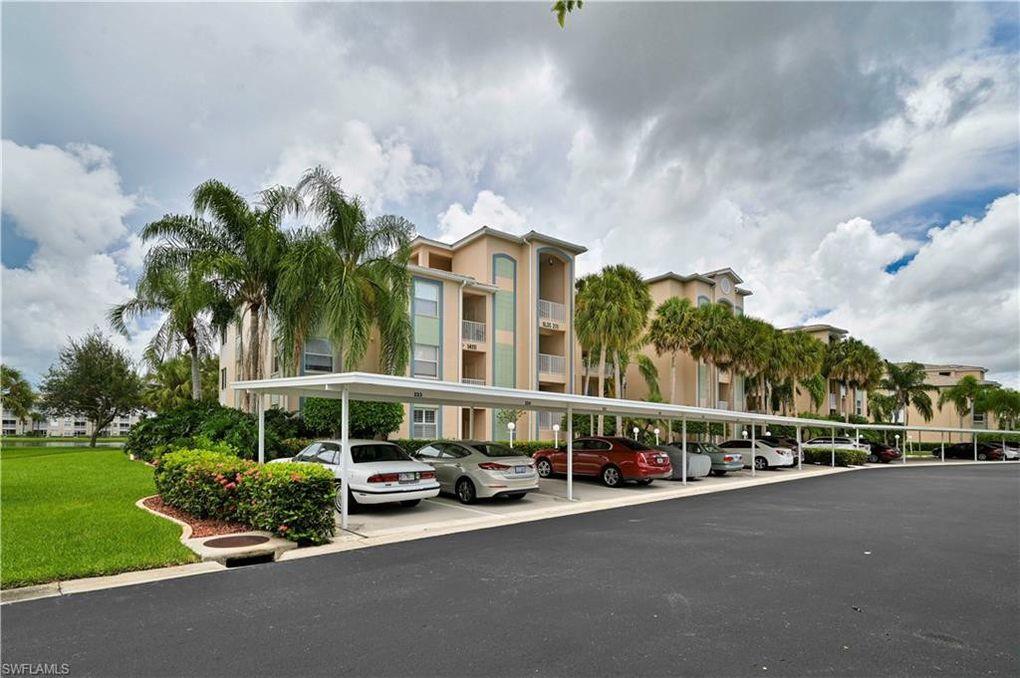 14111 Brant Point Cir # 2202 Fort Myers, FL 33919
