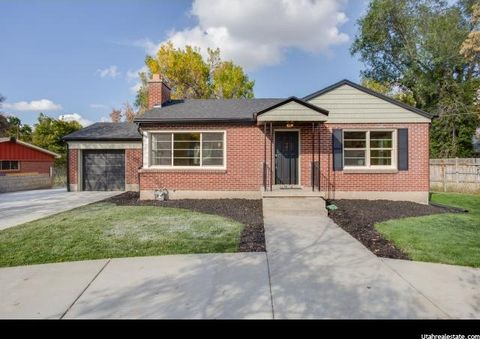 page 33 millcreek ut single family homes for sale