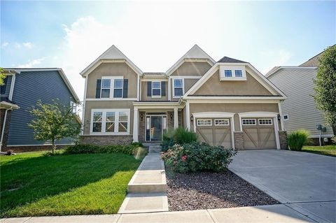 Saxony real estate homes for sale in saxony fishers in for Saxony homes