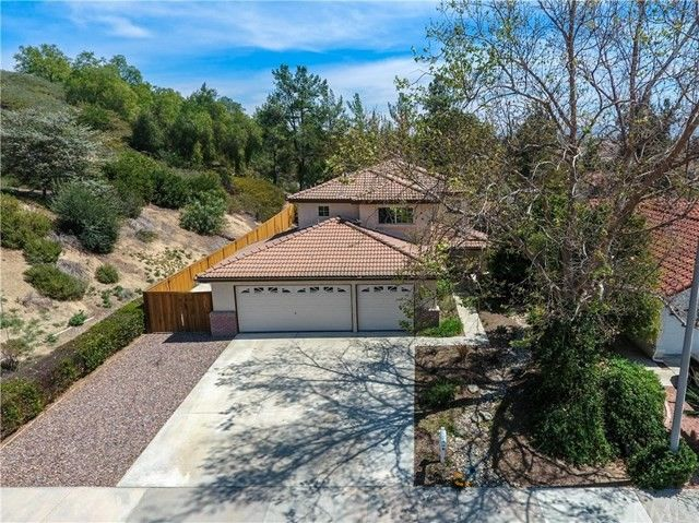 31035 Riverton Ln, Temecula, CA 92591