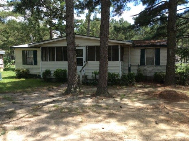 Homes For Sale By Owner Cordele Ga