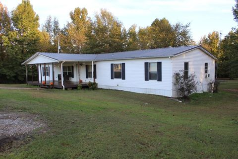 coldwater ms real estate coldwater homes for sale realtor com rh realtor com