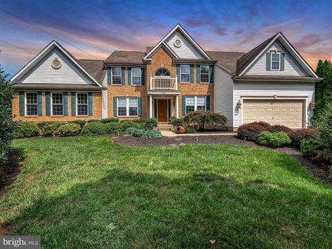 Photo of 502 Acorn Ct, Mount Airy, MD 21771