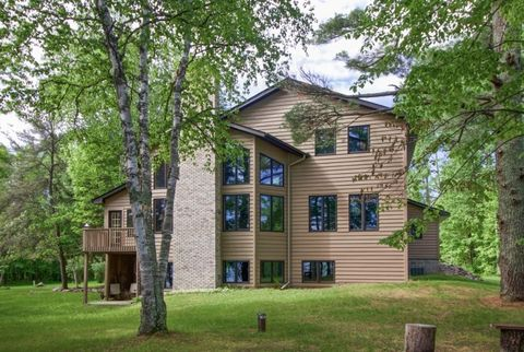 Photo of 3320 County Road 55 Ne, Remer, MN 56672
