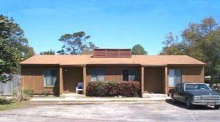 Photo of 213 Se Tiffany Ct Unit B, Fort Walton Beach, FL 32548