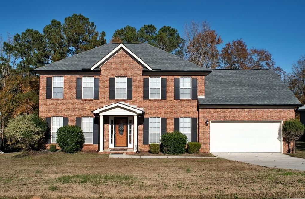 773 Laurel Springs Ct, Evans, GA 30809