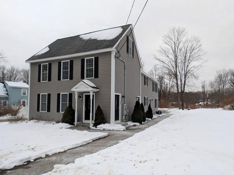 Photo of 38 Groton St Unit A, Pepperell, MA 01463