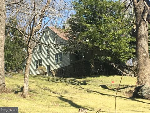 Photo of 101 Bullock Rd, Chadds Ford, PA 19317