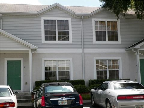 Apartments For Rent In Pinellas Park Top 21 Apts And