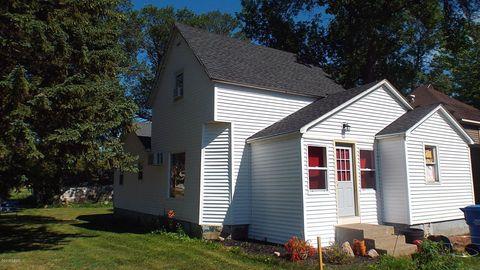 202 S Underwood St, Bryant, SD 57221