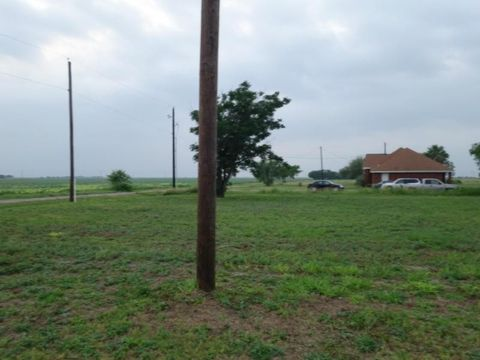 15676 County Road 1630 Rd, Odem, TX 78370