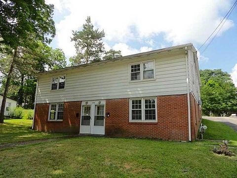 edinboro pa multi family homes for sale real estate