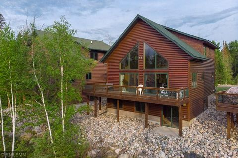 Photo of 6740 County 38 Nw Unit 5, Walker, MN 56484