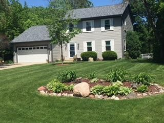 Photo of 26336 Even Heg Ct, Muskego, WI 53185