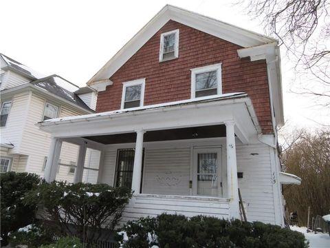 Photo of 115 Kingston St, Rochester, NY 14609