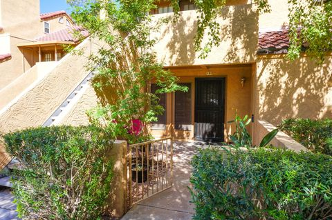 Photo of 4901 S Calle Los Cerros Dr Unit 131, Tempe, AZ 85282