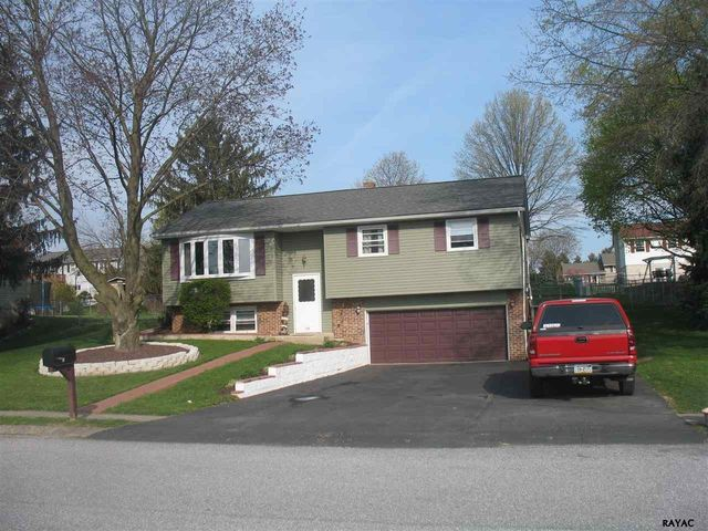 208 stitt dr york pa 17408 home for sale and real estate listing