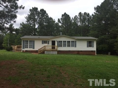 Fantastic Townsville Nc Mobile Manufactured Homes For Sale Download Free Architecture Designs Scobabritishbridgeorg