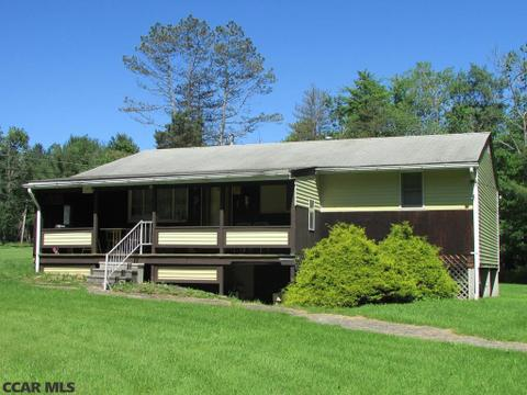 1979 Clarence Rd, Clarence, PA 16829
